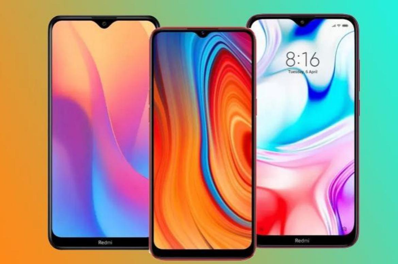 4 Smartphone Terbaik di 2020 Yang Sedang Populer ...
