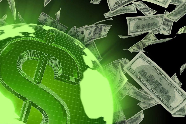 Inilah 3 Pinjaman Uang Online Yang Mempunyai Bunga Rendah