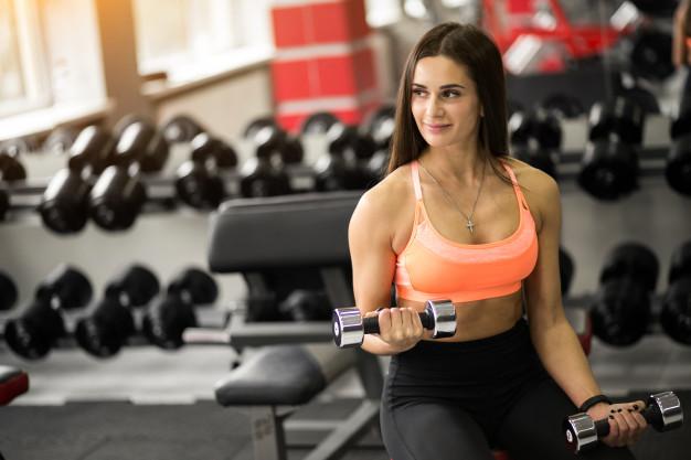 Tips Menentukan Perlengkapan Olahraga