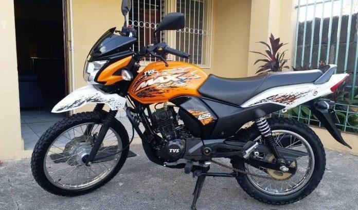 motor kopling murah