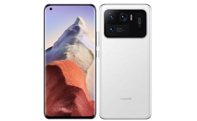 Smartphone-Xiaomi-Kamera-Terbaik