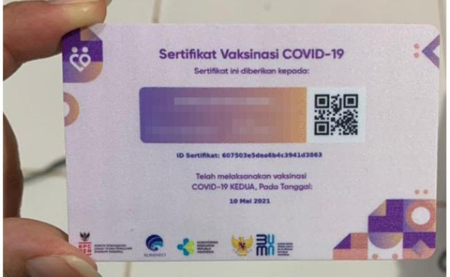 Sertifikasi-Vaksinasi-Covid-19