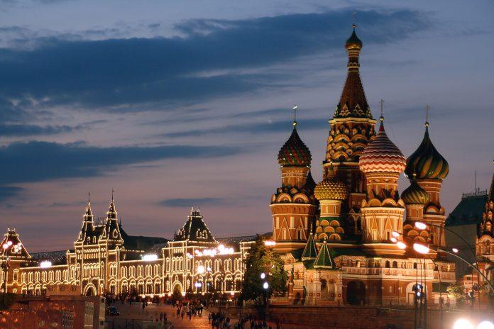 Destinasi-Wisata-Rusia